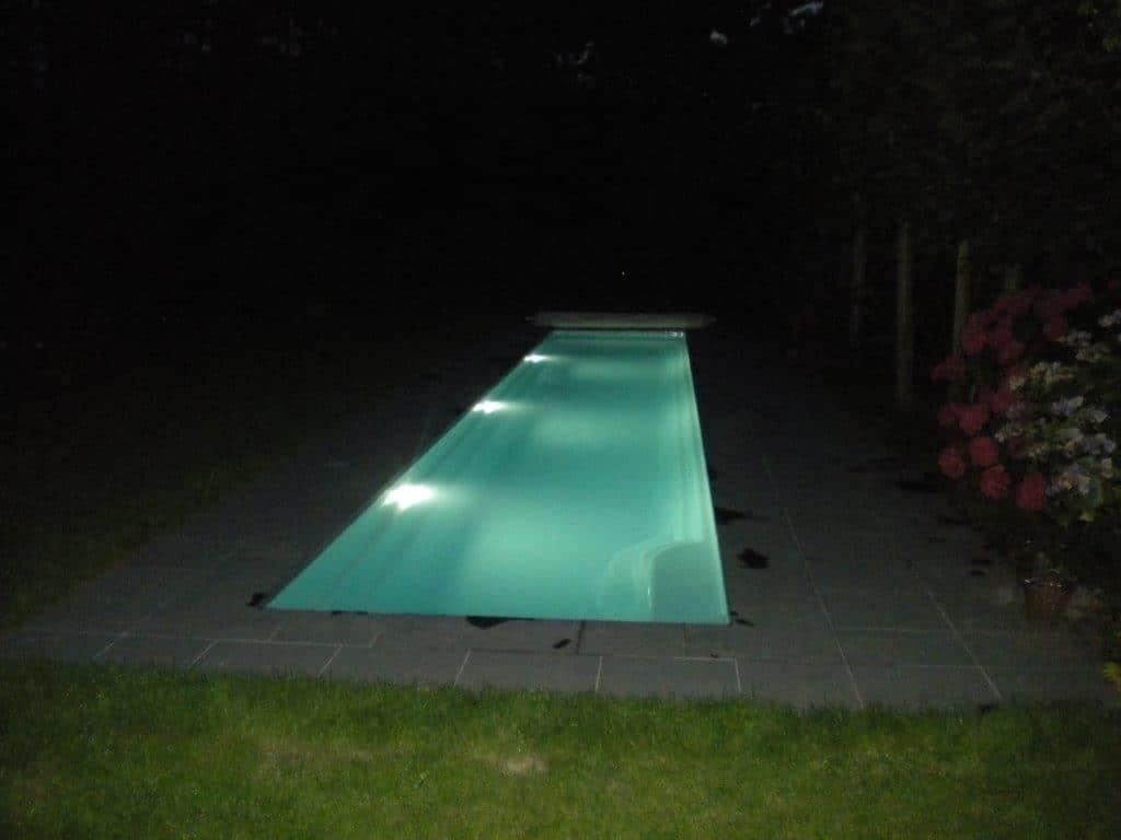 Prix D Un Couloir De Nage les couloirs de nage en bretagne, avec 3 longueurs