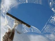 Abri de piscine en verre ou polycarbonate