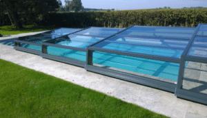 Perfect Piscine spécialiste des abri pour piscine pas cher